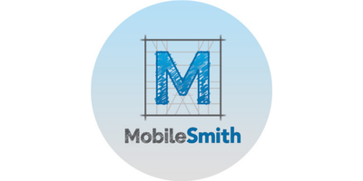 Webinar: How to Find Your Place as a by MobileSmith PM...
