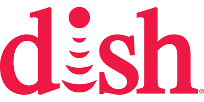 Top 3 Secrets of a Technical Product Manager by Dish...