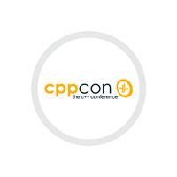 CppCon 2014