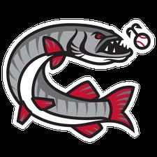 Cave Run Muskies Organization logo