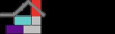 SB55 - Solution de branche logo