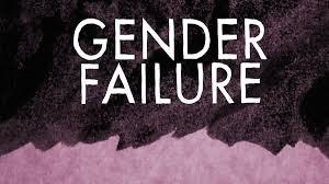 Rae Spoon and Ivan E Coyote's Gender Failure at the...