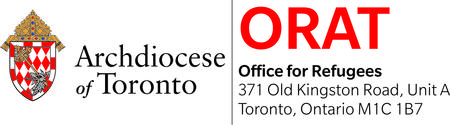 Info Session 3: CIC Processing Time (ONLY for those...