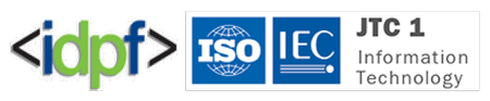 EDUPUB Europe 2014 and ISO/IEC JTC1/SC36 OpenForum