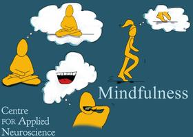 Evenings With Coaches Workshop: March Mindfulness