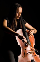 Music@Bethel Chamber Music