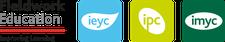 Fieldwork Education logo