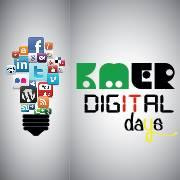 K-Mer Digital Days