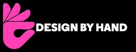 Design by Hand | Heath Ceramics: 2D to 3D (College...