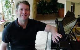 Music@Bethel Presents Award-Winning Concert Pianist...