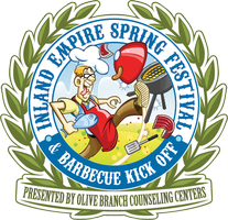 Inland Empire Spring Festival and Barbecue Kick-off