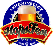 Lehigh Valley HopsFest