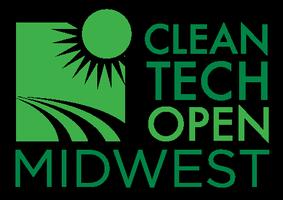 Missouri Cleantech Open Roundtable & Mixer (Kansas...