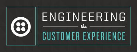 Engineering the Customer Experience Roadshow (London)