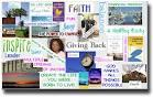 Vision Board Party (FREE for the 1st time)