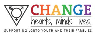 Change: Supporting LGBTQ Children and Youth and Their...