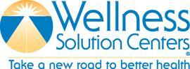 WOW - Wellness Orientation Workshop