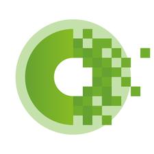 Daymedia logo