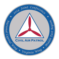 2014 Joint NatCap/Virginia/MER Conference
