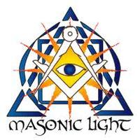 """Masonic Discussion Group - """"Observing the Craft"""" by WB..."""