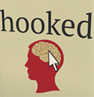 Hooked - How to Build Habit-Forming Products