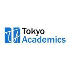 Tokyo Academics logo