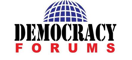 DEMOCRACY FORUM at Broward College: Supporting In...