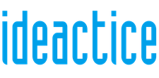 Ideactice Events logo