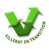 "Formation aux Initiatives de Transition - ""Villeray en..."