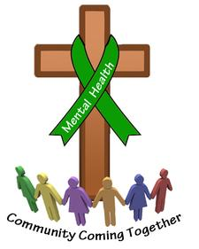 Community Coming Together (CCT) logo