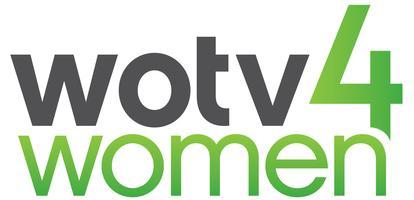 Gazelle Girl Network Night with WOTV 4 Women