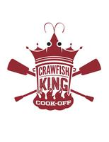 Crawfish King Cook-Off