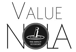 Value NOLA Launch Party