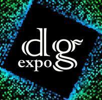 dg expo / August 2013