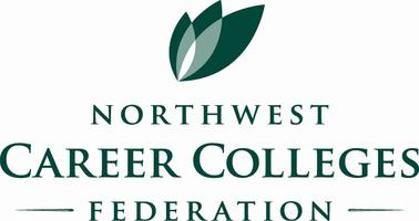 Northwest Career Colleges Federation 45th Annual...