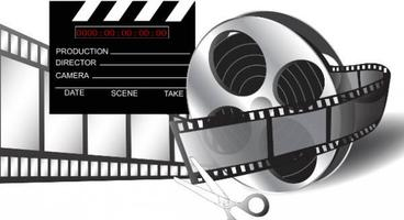Basic Audio & Video Training Workshop