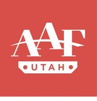 4th Annual AAF-UT Art Bash 2014