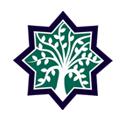 Ijtihad: Reform & Feminism in Islam