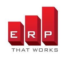ERP For Canadian Manufacturers