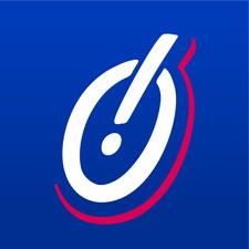 Fundación Olatrek logo