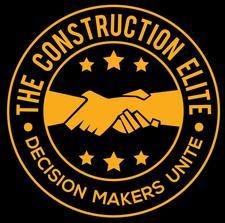 The Construction Elite, LLC logo