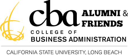 2014 CBA Alumni & Friends Spring Mixer with Guest...