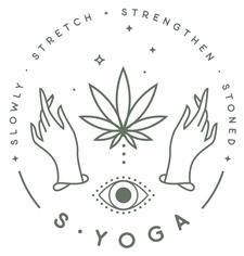 Syoga  logo