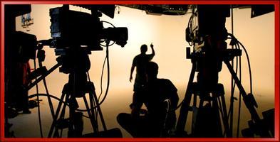Advance Audio & Video Technician Certification