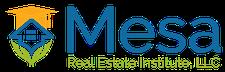 Mesa Real Estate Institute, LLC logo