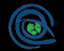 Travel Tribe logo