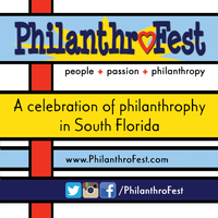PhilanthroFest 2014 Non-Profit Registration