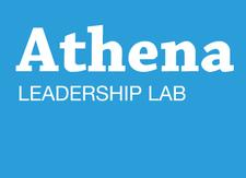 Athena Center for Leadership Studies  logo