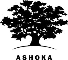 Ashoka Celebrates Changemaking