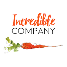 Incredible Company logo
